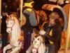 Réveillon du nouvel an 2012 Collioure